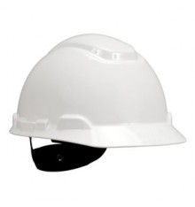 3M Hard Hat Ratchet H-700R