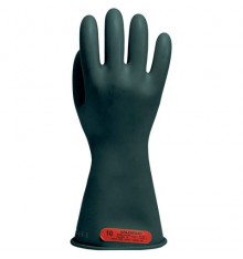 Salisbury Insulating Gloves Class 0 E014B