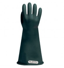 Salisbury Insulating Gloves Class 1 E114B