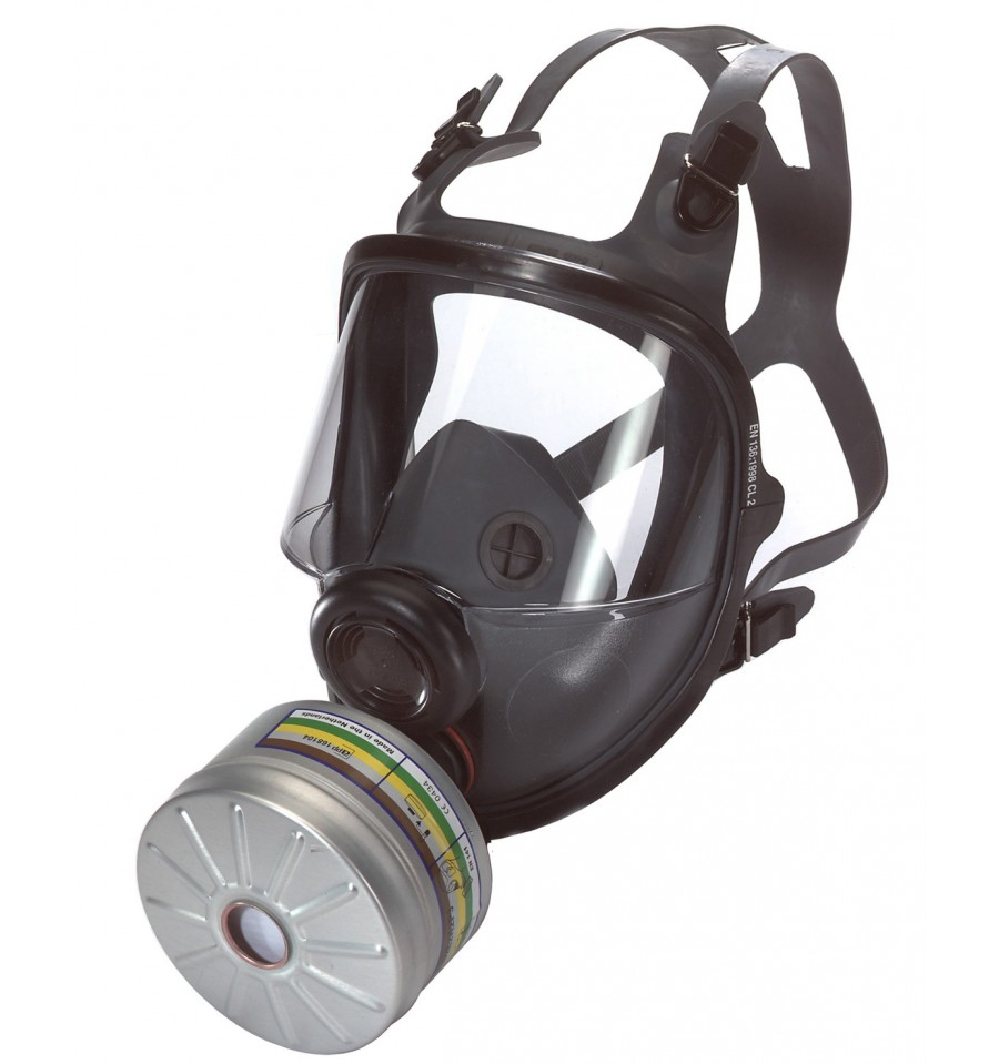 North Full Face Mask 54201 Lightshine Llc