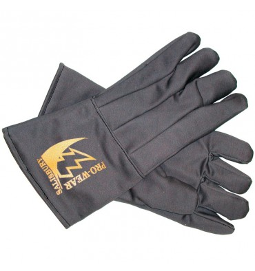 Arc Flash Gloves 40 cal/cm2 AFG40