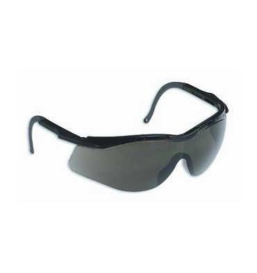 North N-Vision Spectacles T56505