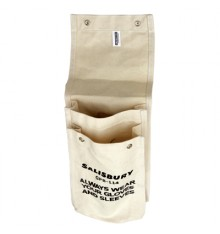 Salisbury Gloves Bag GPB114