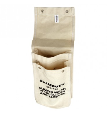Salisbury Gloves Bag GPB116