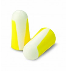 Bilsom Uncorded Earplugs 303L