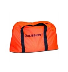 Salisbury Large Storage Bag