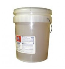 Salisbury Salco Cleaner 5 Gallon Pail S5