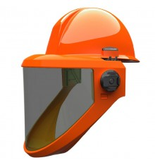 Salisbury Arc Flash Faceshield AS1200HAT-SPL
