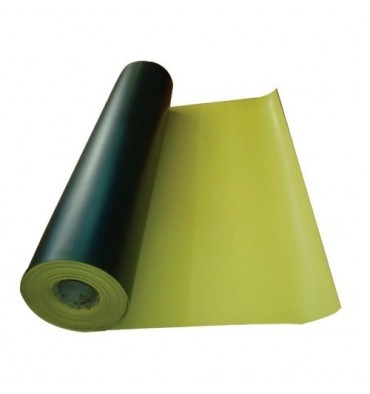 Honeywell IMBKY - Insulating Rubber Mats